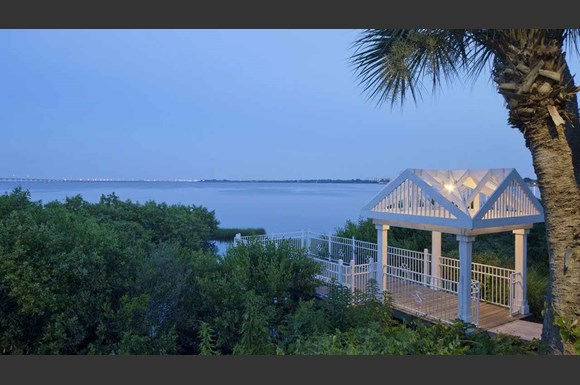 Cheap Apartments In Clearwater