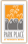 Park Place at Petworth Metro Property Logo 0