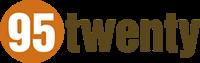95Twenty Apartments Property Logo 0