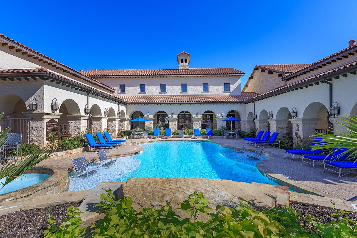 Luxury Apts San Antonio Tx Luxury Apartments San Antonio B91 For ...