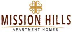 Mission Hills Luxury Apartments in San Antonio, TX - Amenities