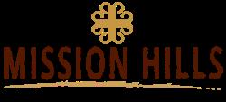 Mission Hills Luxury Apartments in San Antonio, TX - Amenities