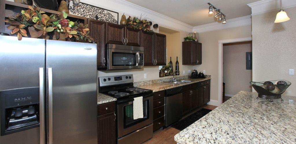 Evans Ranch Luxury Apartments In San Antonio TX Stunning 1 Bedroom Apartments San Antonio Tx Remodelling