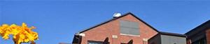 Hartford banner 1