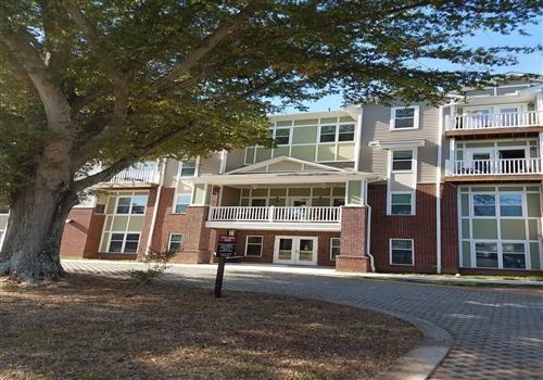 Viewmont Square Court Senior Living Community Thumbnail 1
