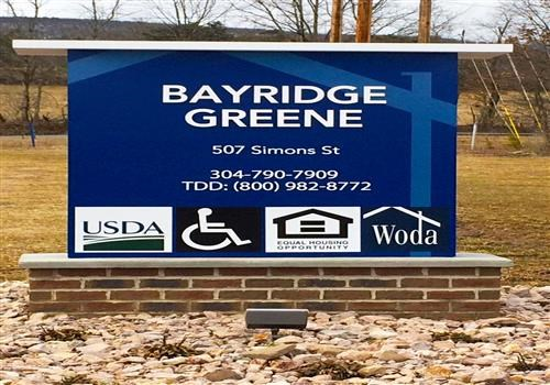 Bayridge Greene Community Thumbnail 1