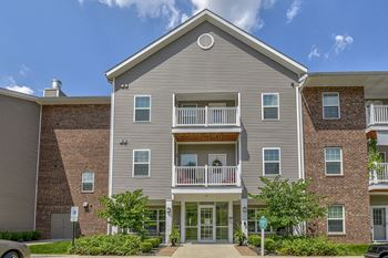 2510 Lincoln Ave 1-2 Beds Apartment for Rent Photo Gallery 1