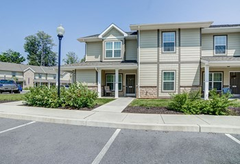 87 Dawn Ridge Loop 2-4 Beds Apartment for Rent Photo Gallery 1