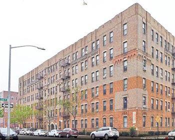 7420 Ridge Boulevard Studio-4 Beds Apartment for Rent Photo Gallery 1