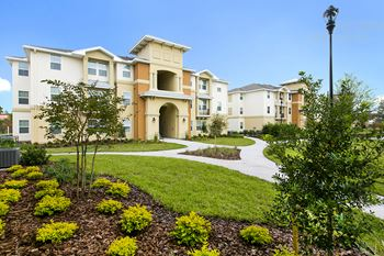 3201 Espinosa Drive 1-4 Beds Apartment for Rent Photo Gallery 1