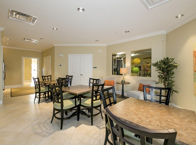The Loop Apartments for rent in Kissimmee, FL. Make this community your new home or visit other Concord Rents communities at ConcordRents.com. Clubhouse