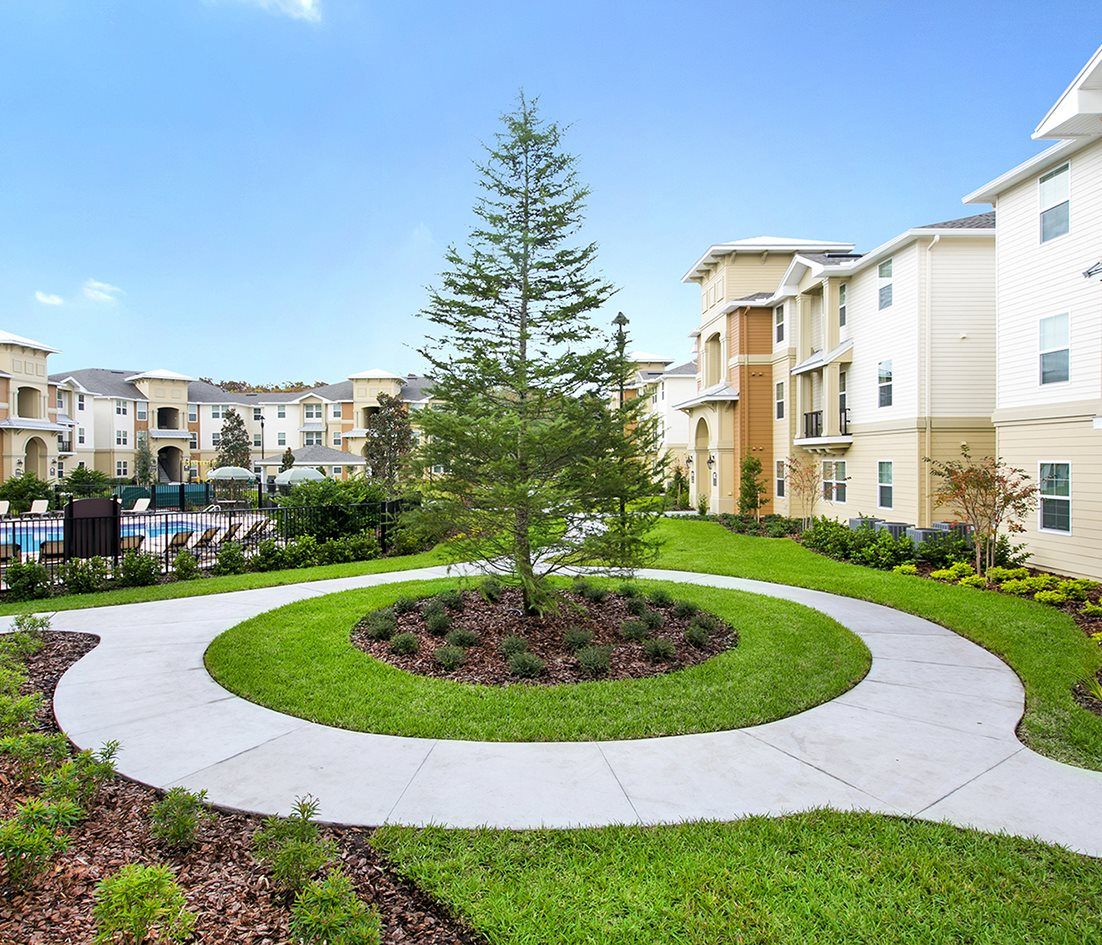 Apartments On John Young Parkway Kissimmee Fl