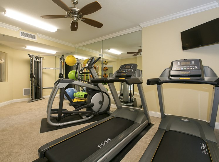 The Loop Apartments for rent in Kissimmee, FL. Make this community your new home or visit other Concord Rents communities at ConcordRents.com. Fitness center