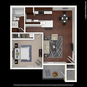 The lexington agoura hills apartments 30856 agoura rd agoura hills 1 bed 1bath a solutioingenieria Image collections