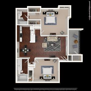 The lexington agoura hills apartments 30856 agoura rd agoura hills 2 bed 2 bath solutioingenieria Image collections