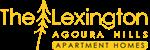 Agoura Hills Property Logo 72