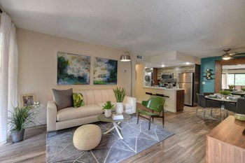 30856 Agoura Rd 2 Beds Apartment for Rent Photo Gallery 1