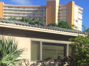 408 Sunset Drive 1-2 Beds Apartment for Rent Photo Gallery 1
