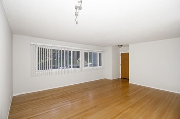 610 Clipper Street 1-2 Beds Apartment for Rent Photo Gallery 1