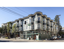 3605 20TH STREET Apartments Community Thumbnail 1