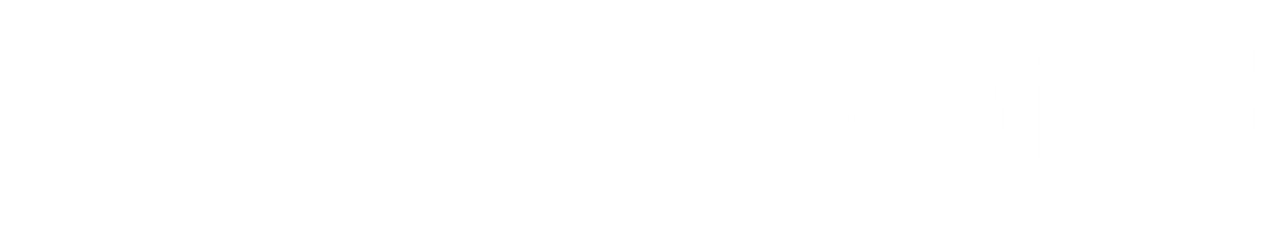 San Francisco Property Logo 16