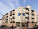 3440 20TH STREET Apartments Community Thumbnail 1