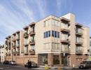 3440 20TH STREET Apartments Community Thumbnail 1