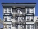 1424 POLK Apartments Community Thumbnail 1