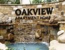 Oakview Apartment Homes Community Thumbnail 1