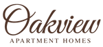 Thousand Oaks Property Logo 0