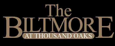 biltmore apt logo