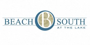 Beach South at the Lake Apartments in Robbinsdale, Minnesota