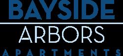 Bayside Arbors Property Logo 0