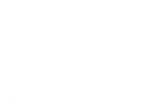 Petersburg Property Logo 13
