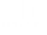Petersburg Property Logo 13