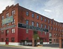 Dunlop Street Lofts Community Thumbnail 1
