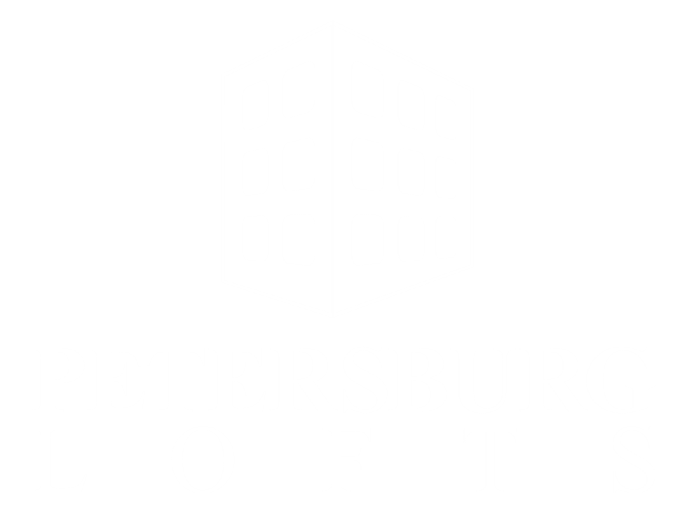Petersburg Property Logo 4
