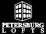 Petersburg Property Logo 2