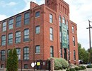 South Street Lofts Community Thumbnail 1
