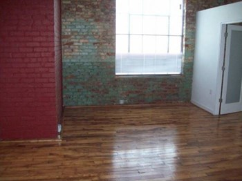 15 N. Union Street 2 Beds Apartment for Rent Photo Gallery 1