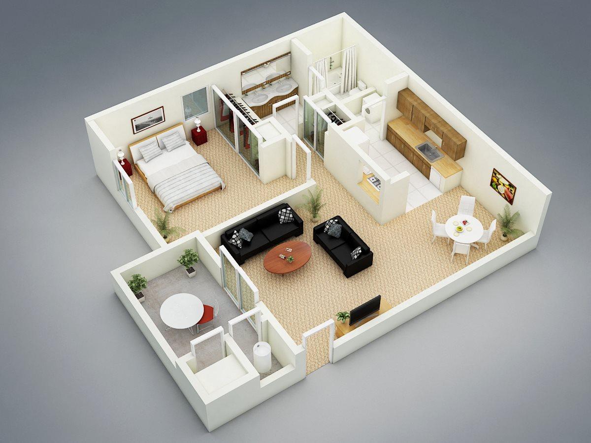Autumn Floor Plan 2