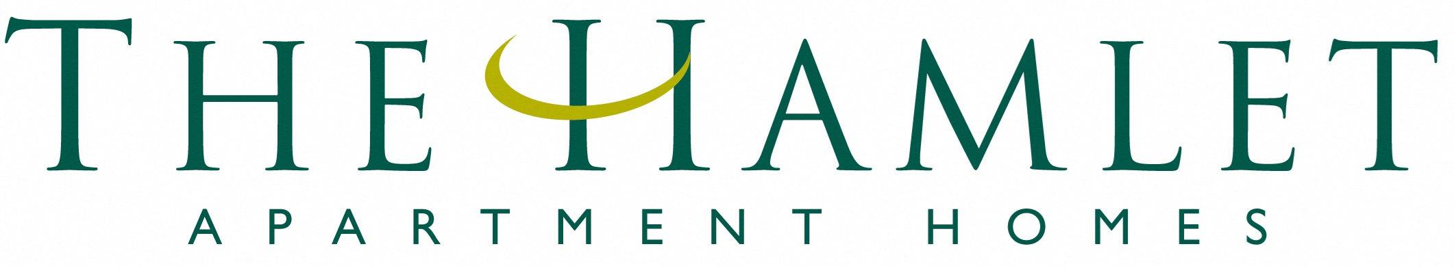 San Leandro Property Logo 16