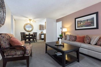 1319 159th Avenue 1-2 Beds Apartment for Rent Photo Gallery 1