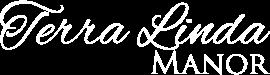 San Rafael Property Logo 11