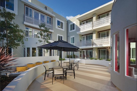 Cheap Apartments For Rent In North Hollywood Ca