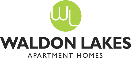 Waldon Lakes Apartments, 48359, MI