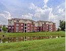 Devonshire Apartments Community Thumbnail 1