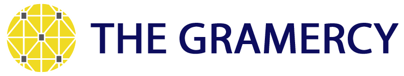 Arlington Property Logo 1