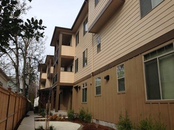 Best 1 Bedroom Apartments In Eugene Or From 675 Rentcafe
