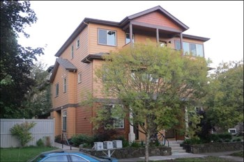 1931 Hilyard St 2-5 Beds Apartment for Rent Photo Gallery 1